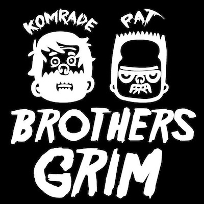 Brothers Grim - default icon