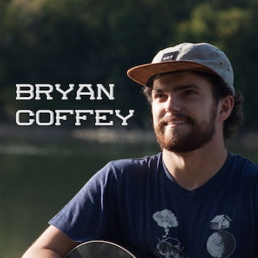 Bryan Coffey - default icon