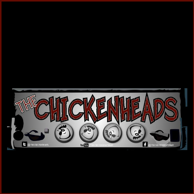 The Chickenheads - default icon