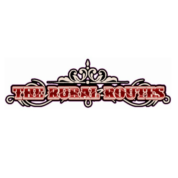 The Rural Routes - default icon