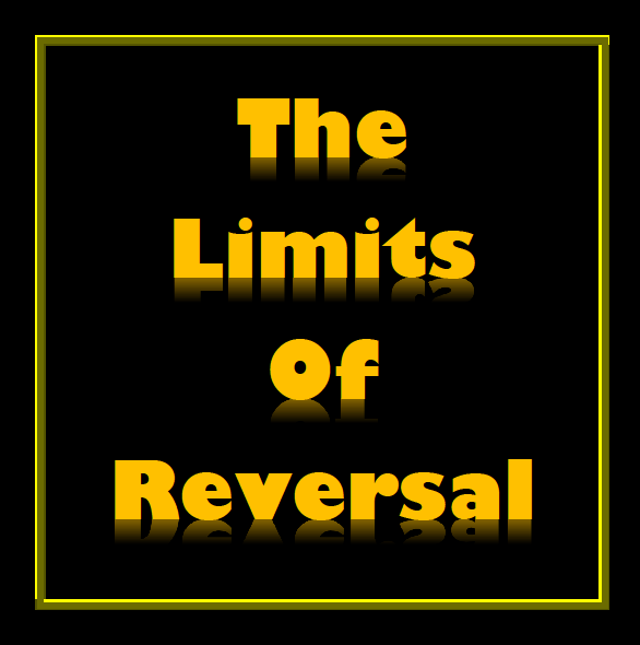 The Limits of Reversal - default icon