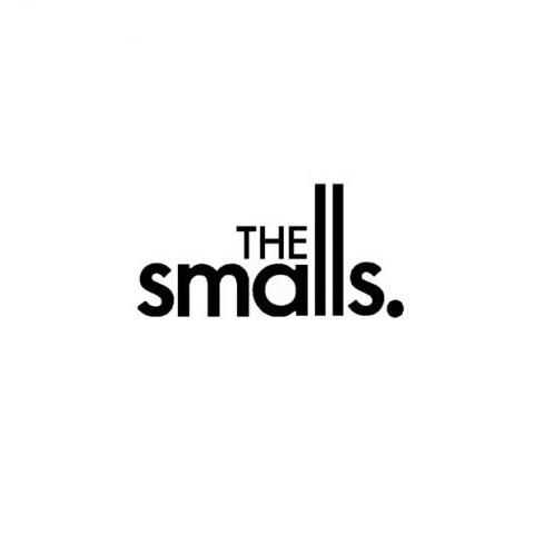 The Smalls - default icon