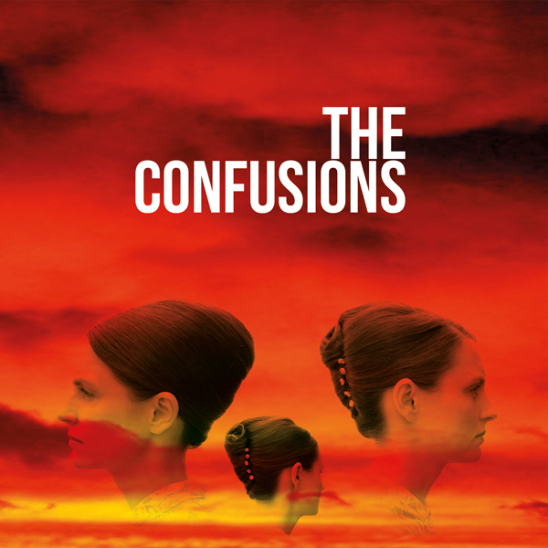The Confusions - default icon