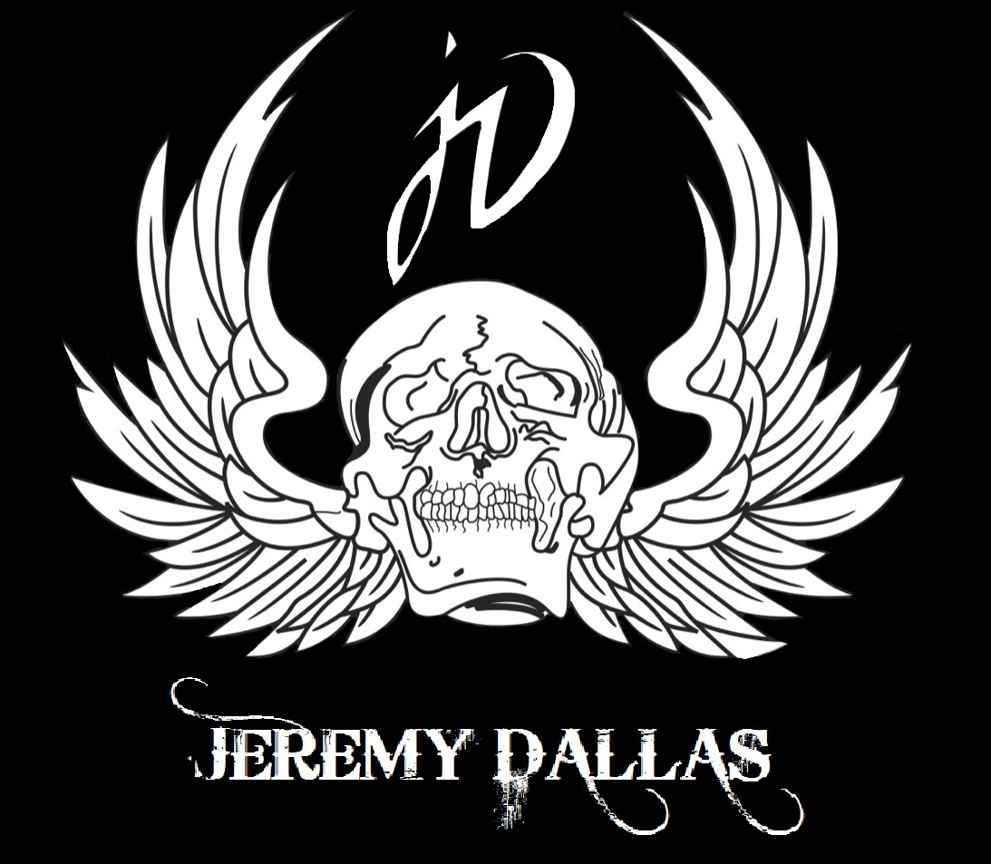 Jeremy Dallas - default icon
