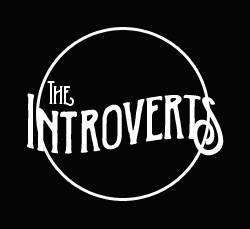 The Introverts - default icon