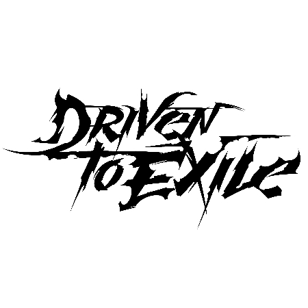 Driven To Exile - default icon