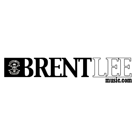 Brent Lee Band - default icon