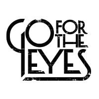 Go For The Eyes - default icon