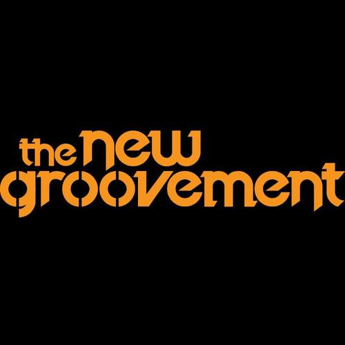 NEW GROOVEMENT - default icon