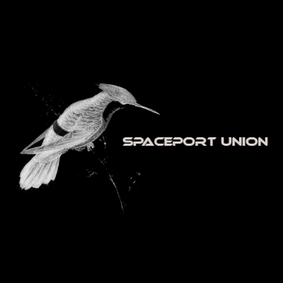 Spaceport Union - default icon