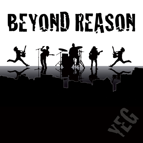 Beyond Reason - default icon