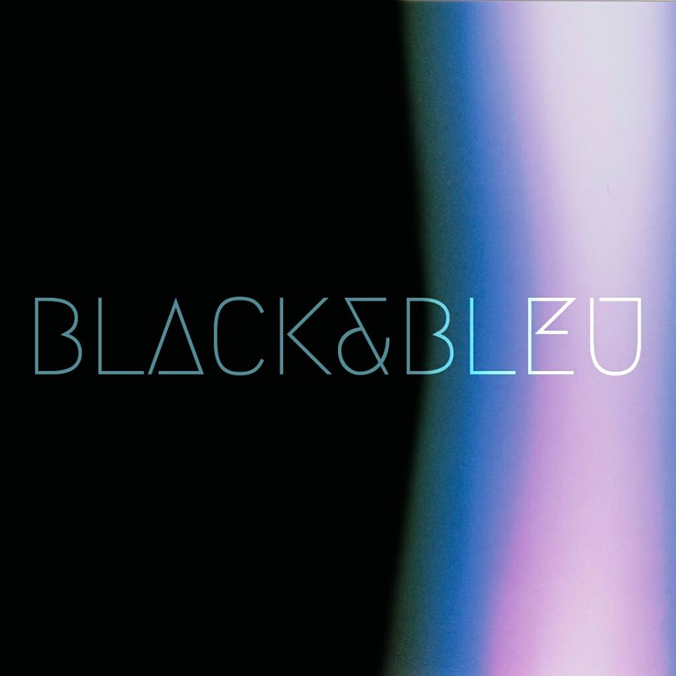 Black&Bleu - default icon