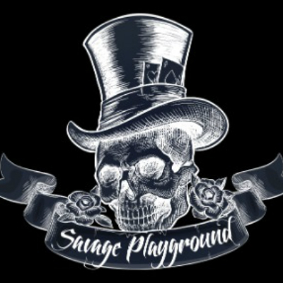 Savage Playground - default icon