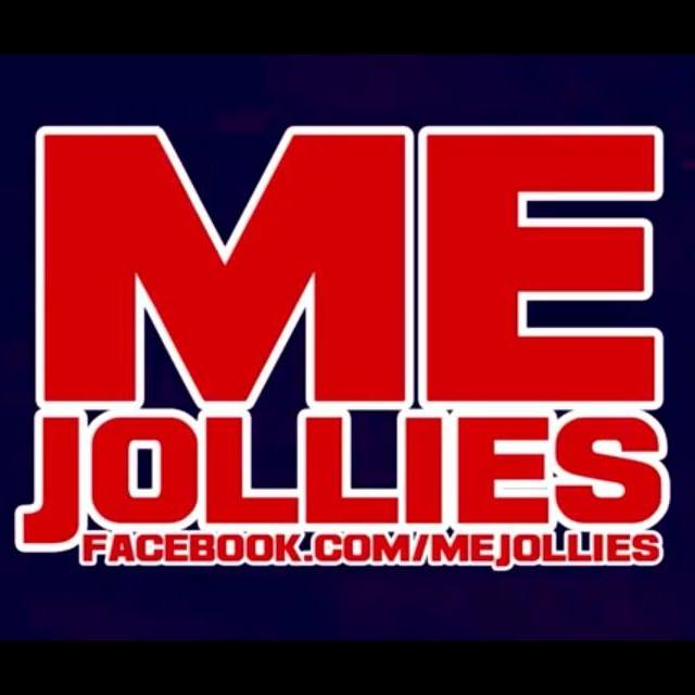 Me Jollies - default icon