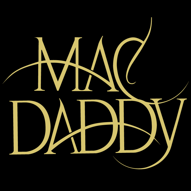 MAC DADDY - The Fleetwood Mac Experience - default icon