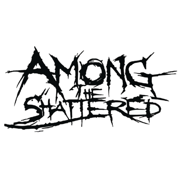 Among the Shattered - default icon