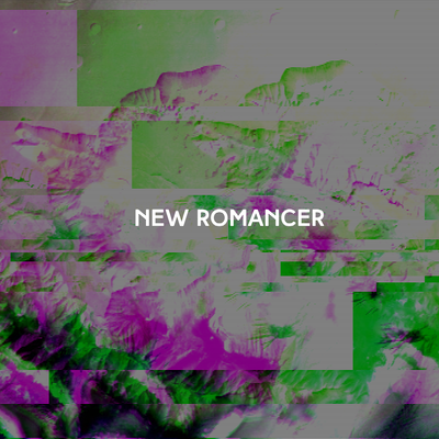 New Romancer - default icon