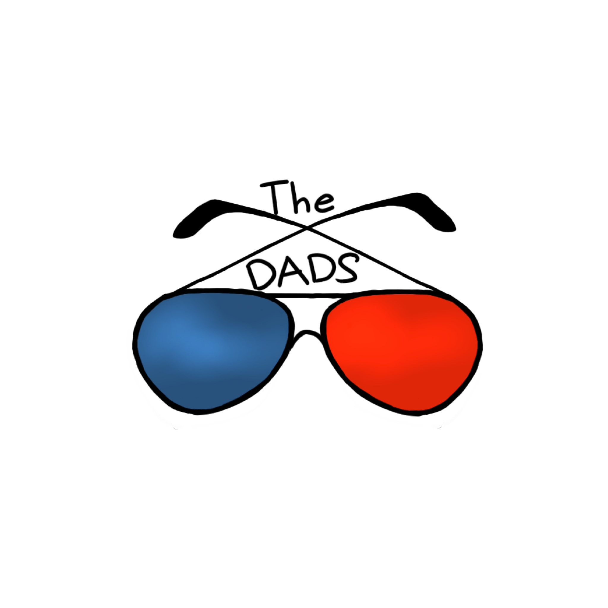 The Dads - default icon