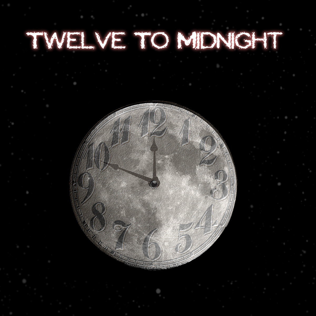 Twelve To Midnight - default icon