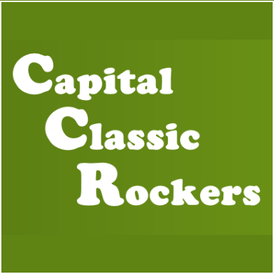 Capital Classic Rockers - default icon