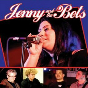 Jenny and the Bets - default icon