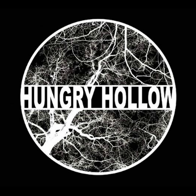 HungryHollow - default icon