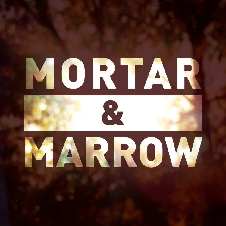 Mortar & Marrow - default icon