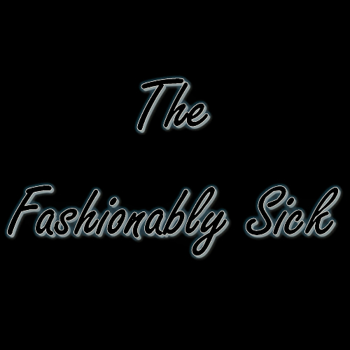 The Fashionably Sick - default icon
