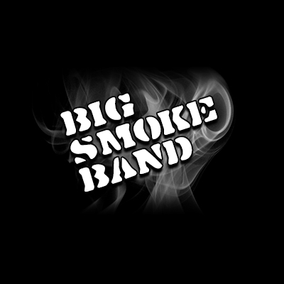 Big Smoke Band - default icon