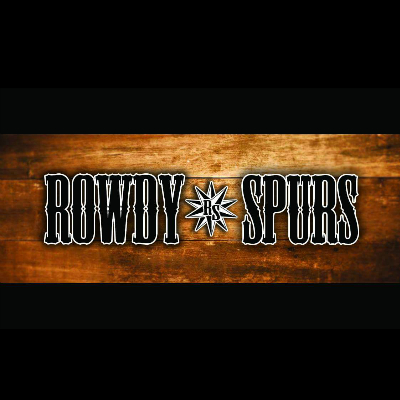 Rowdy Spurs - default icon