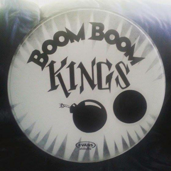 Boom Boom Kings - default icon