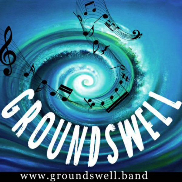 Groundswell - default icon