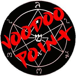 Voodoo Point - default icon