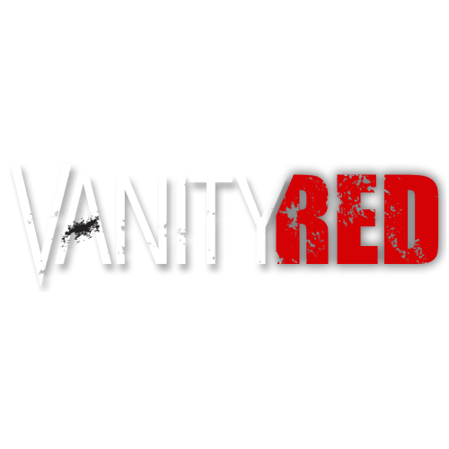 Vanity Red - default icon