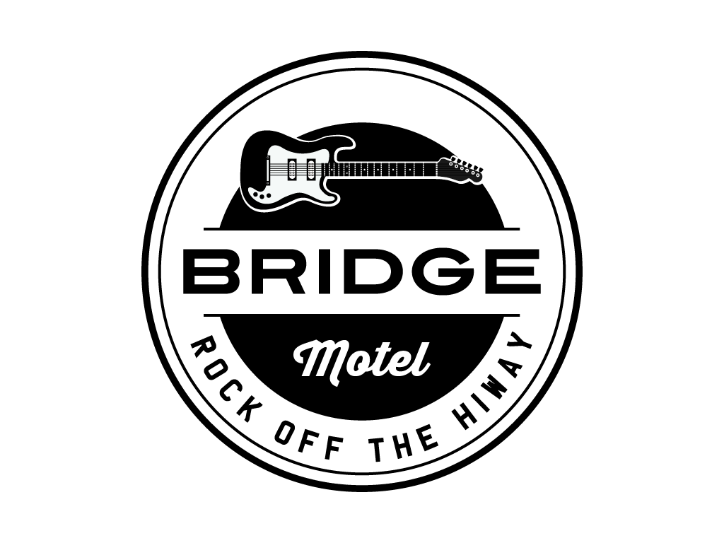 Bridge Motel - default icon