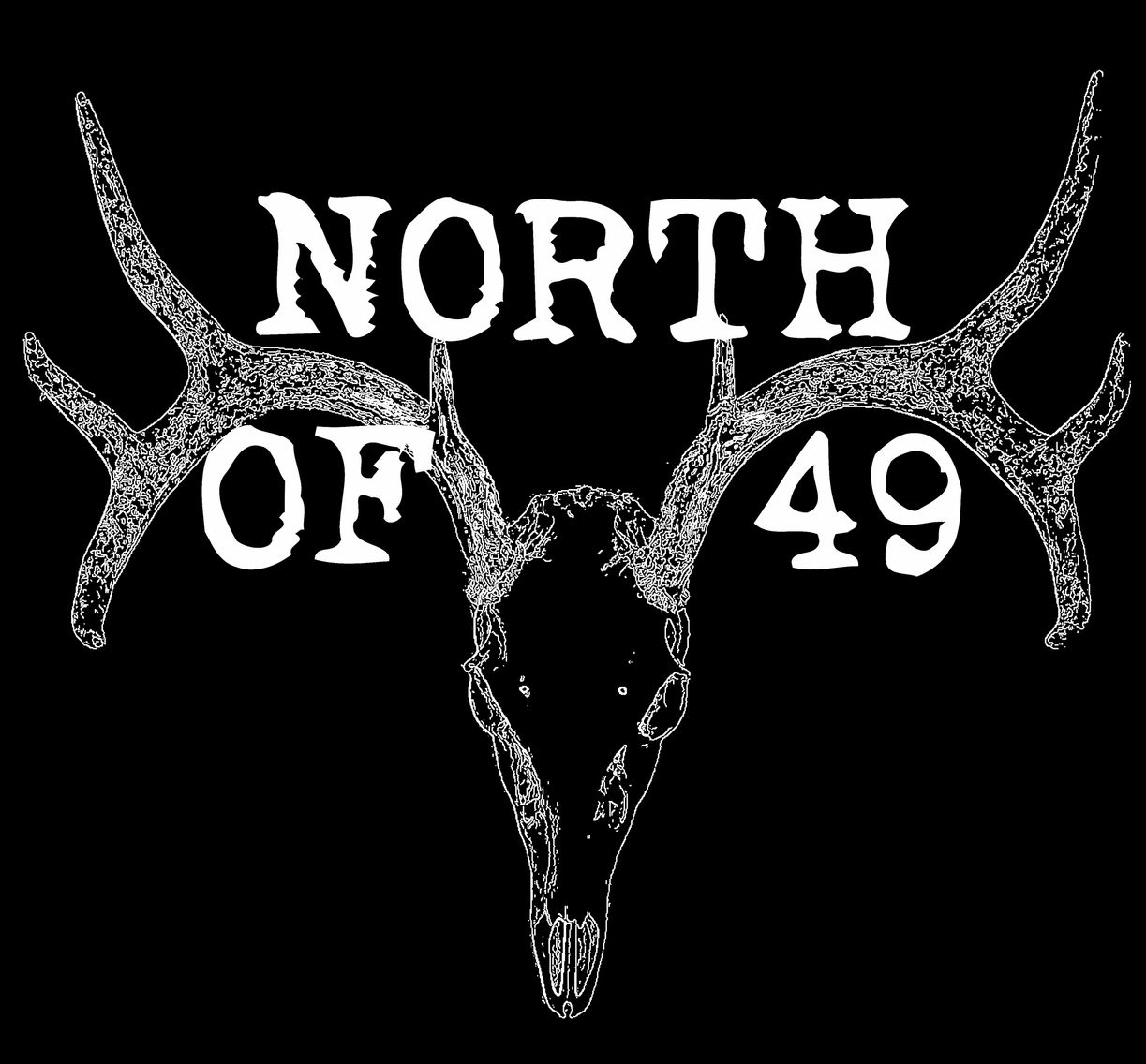 North of 49 - default icon