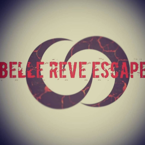 Belle Reve Escape - default icon
