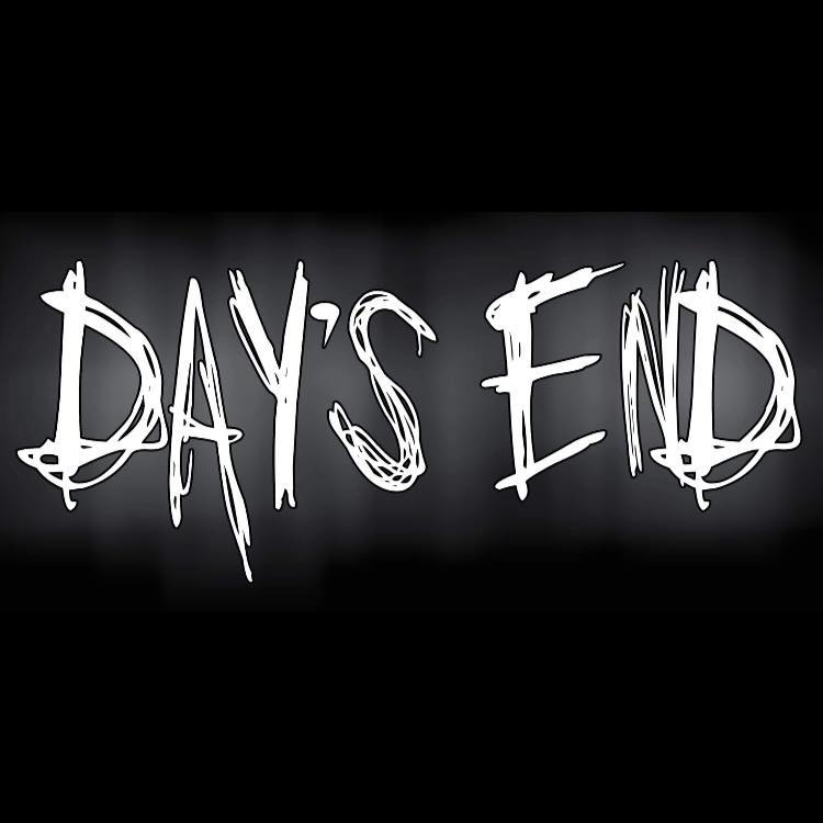 Day's End - default icon