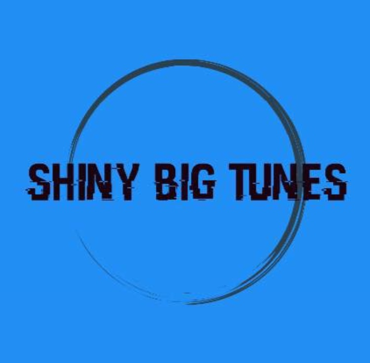 Shiny Big Tunes - default icon
