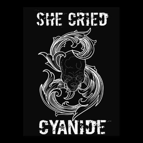 She Cried Cyanide - default icon