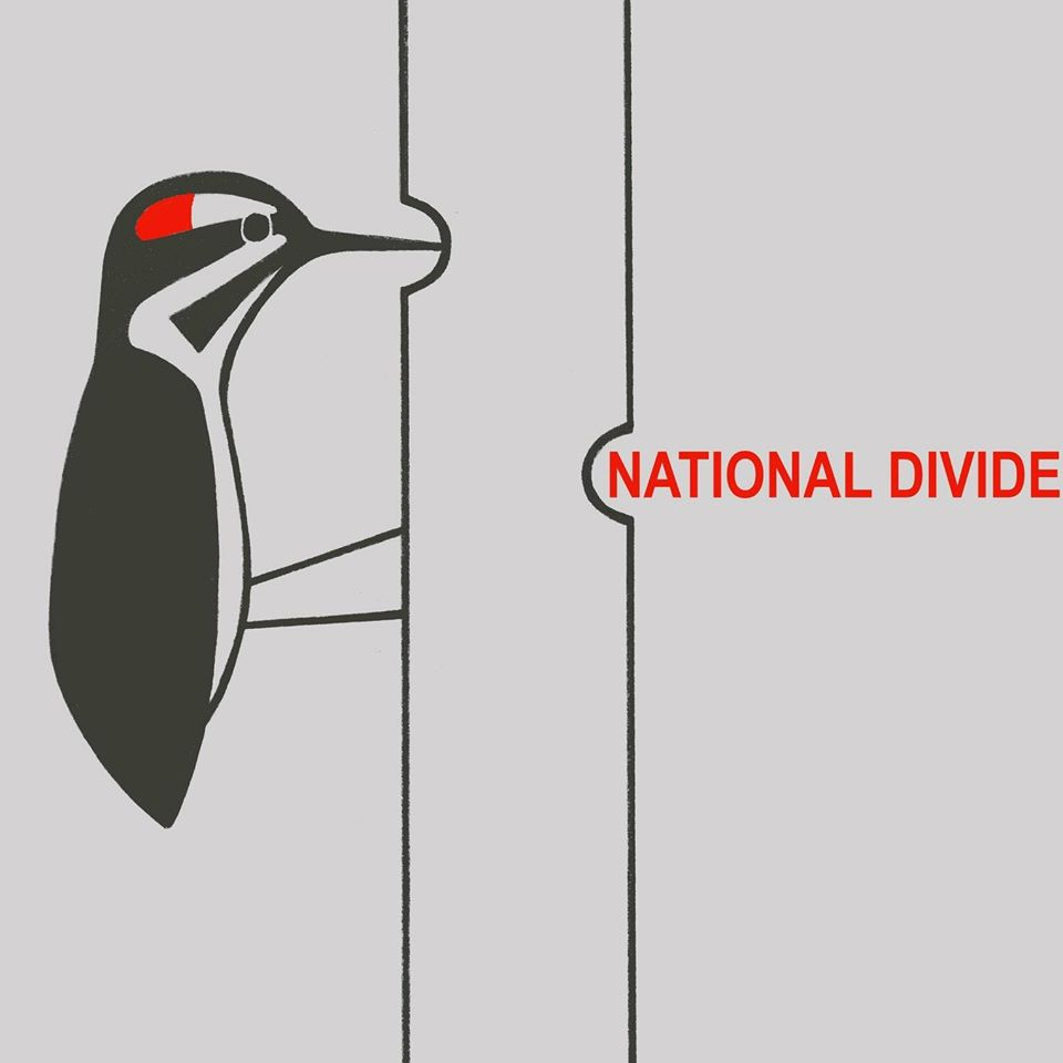 National Divide - default icon