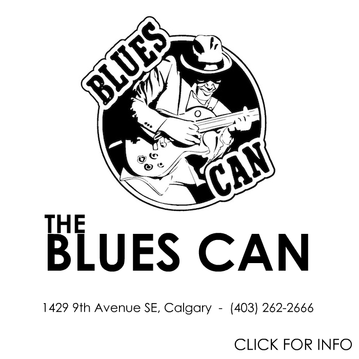 Blues Can front page Sq feature