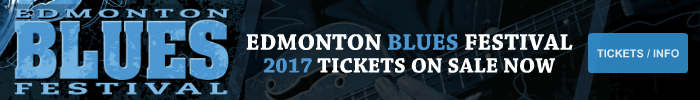 Blues fest 2017 index ad 700x100
