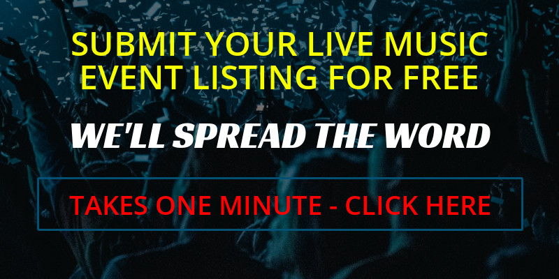Listings submit front page spot 4