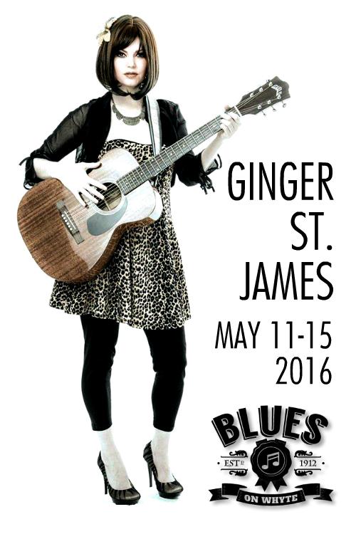 ginger st james blues on whyte. Black Bedroom Furniture Sets. Home Design Ideas
