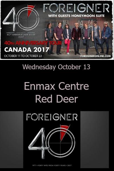Red Deer Enmax