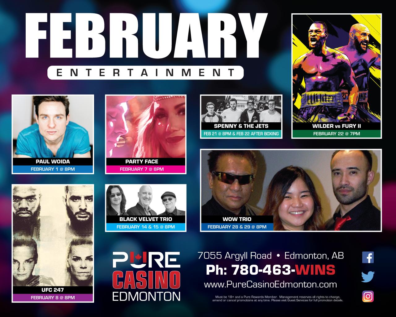 7055 Argyll Road Edmonton