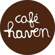 Cafe Haven Inc. - default icon