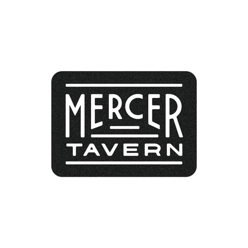Mercer Tavern - default icon