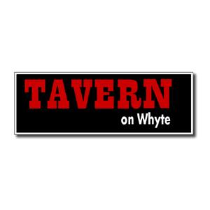 Tavern on Whyte - default icon